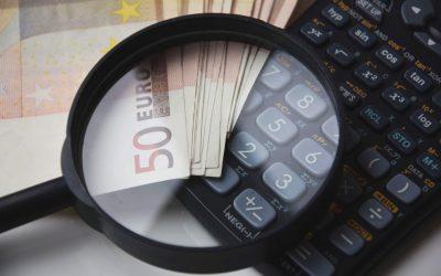 7 aandachtspunten voor goed financieel beleid
