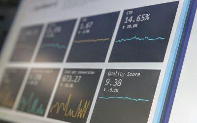Tips voor het opstellen van goede KPI's