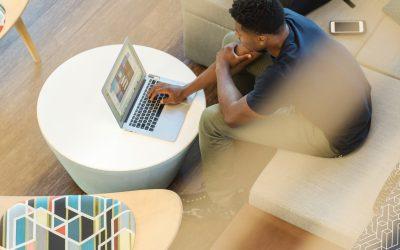 Is de nieuwe kleine ondernemersregeling gunstig voor u?